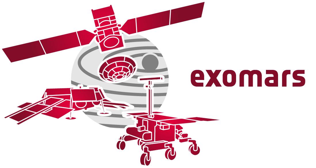 Экзомарс 2018 - Последние новости миссии